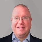 Derek Brocksmith General Manager Sinclair BioResources
